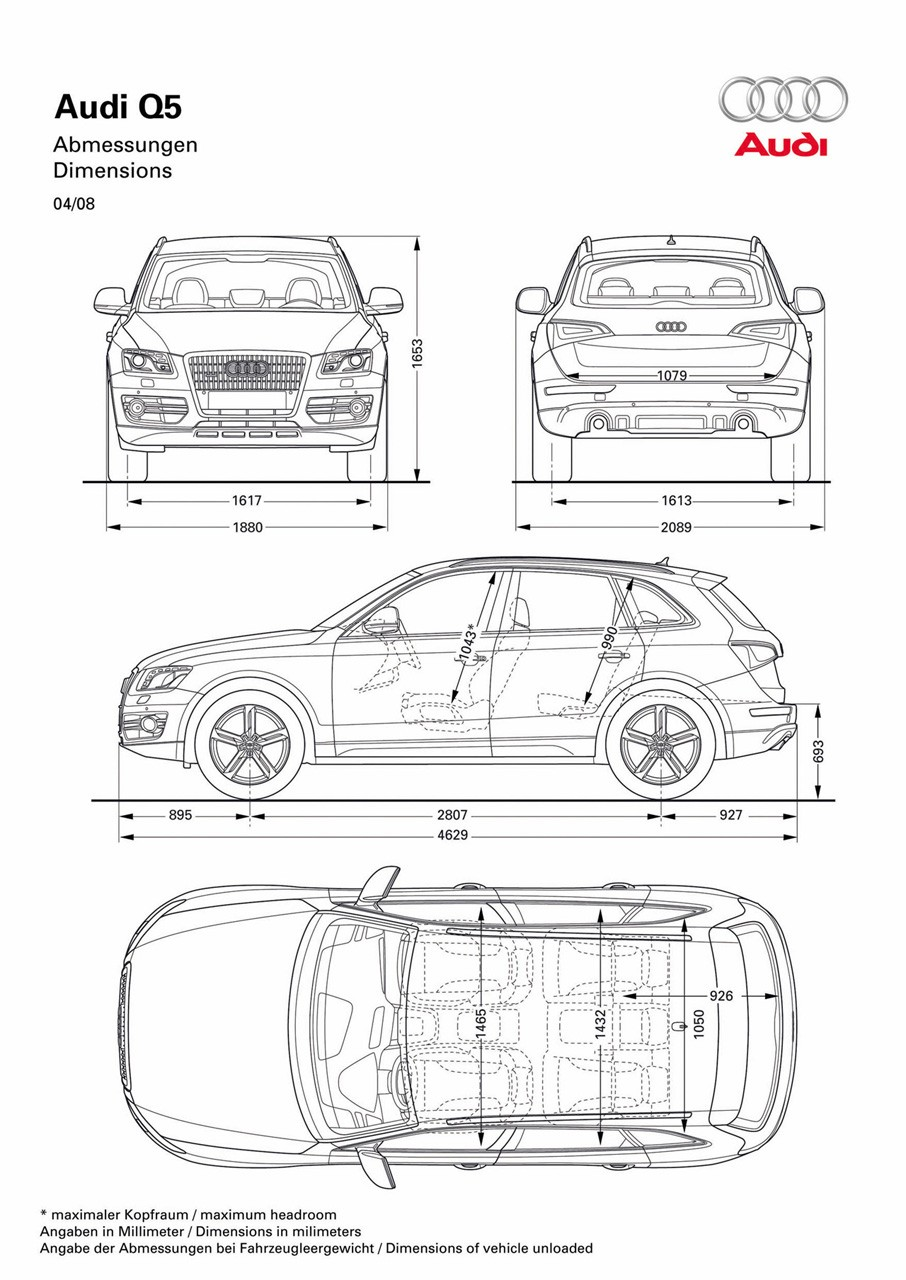 Hot Wheels Coloring Pages furthermore 2014 Mustang Wiring Diagram in addition  moreover Upholstery Kit furthermore 281559425469. on 2014 ford shelby gt500